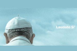 Laudato Si – Pape François