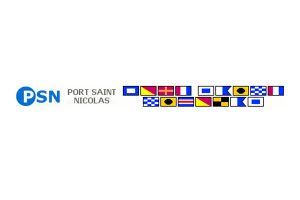 Port Saint-Nicolas