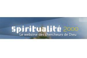 Spiritualité 2000