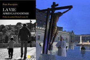Livre : La vie après la pandémie – Pape François