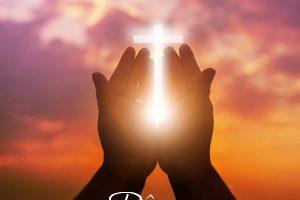 Homélie dimanche de Pâques – 12 avril 2020