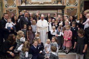 Intentions de prière du pape François pour les mois de juillet et août 2020