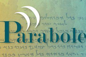 La revue Parabole de juin 2020
