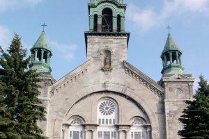 Réouverture progressive des lieux de culte dans le diocèse de Saint-Jean-Longueuil