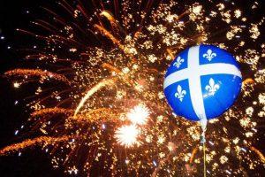 Bonne Saint-Jean ! – Daniel Boivin