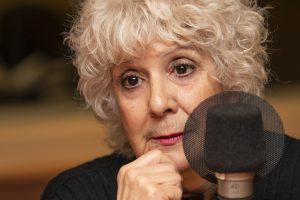 Radio-Canada – Avec la COVID-19, plusieurs de nos limites sont maintenant connues
