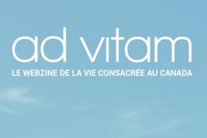 Revue Ad Vitam été 2020