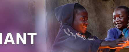 Campagne de Carême de Développement et Paix